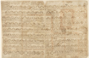 codice atlantico